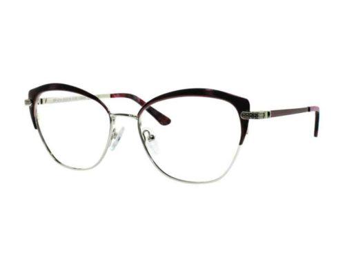 γυαλιά οράσεως DF-216 youoptics.gr