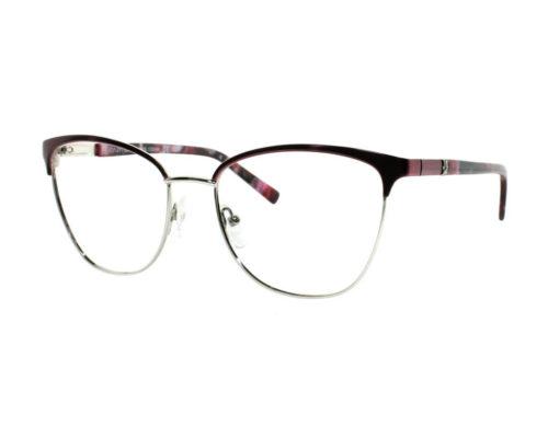 γυαλιά οράσεως DF-217 youoptics.gr