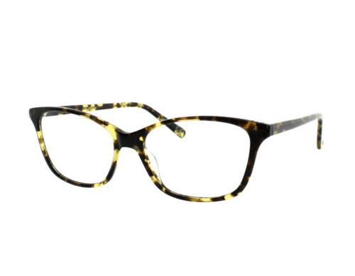 γυαλιά οράσεως O-SIX OV-470 youoptics.gr