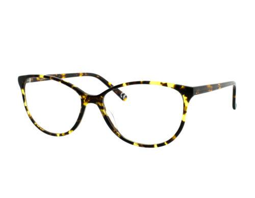 γυαλιά οράσεωςO-SIX OV-467 youoptics.gr