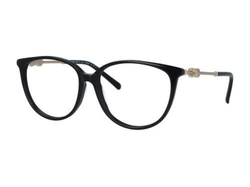γυαλιά οράσεως DF-224 youoptics.gr
