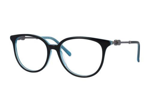 γυαλιά οράσεως DF-225 youoptics.gr