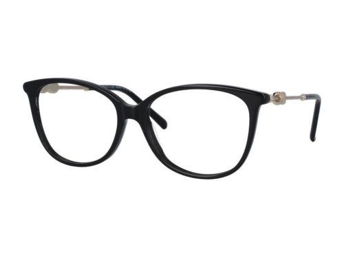 γυαλιά οράσεως DF-226 youoptics.gr