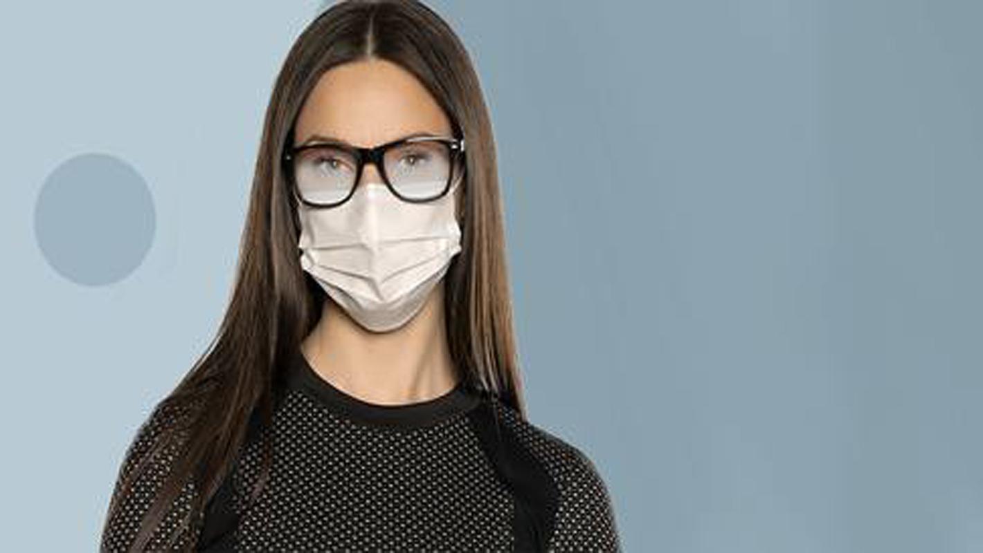 γυαλιά-οράσεως--youoptics.gr