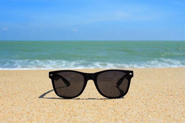 γυαλιά-ηλίου-youoptics.gr