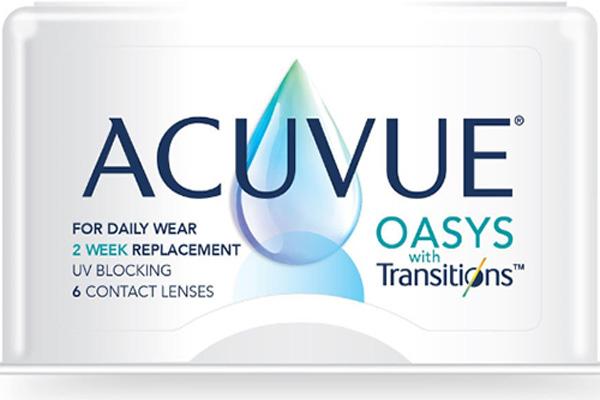acuvue-oasis-youoptics