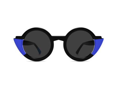 Urban-Owl-x-TSEKLENIS---Black-Cobalt-youoptics