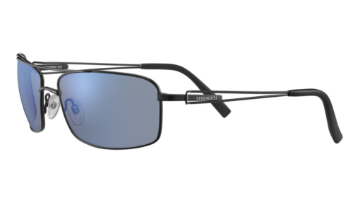 Dante-8458---Black-Pearl-Shiny---youoptics