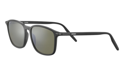 Lenwood-8930---Matte-Black---youoptics