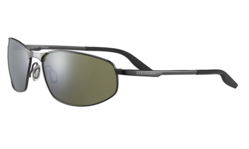 Matera-8730---Gunmetal-Brushed---youoptics